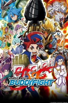 Found a working link to WATCH FREE FULL MOVIE Future Card Buddyfight Battsu (dub) .... here is the link guys https://watchfreemovies.nl/movies/future-card-buddyfight-battsu-dub