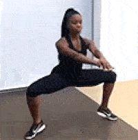 Le gambe sono la nostra base: questi 6 esercizi sono i più efficaci per tonificare gambe e glutei, rendendoli più forti e sani.