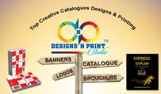 """Digital printing services in Delhi  Are you up for Digital printing? So just land on the best quality prints at affordable prices at Designs N  Print Studio. Digital printing is the method of printing from digital-based image. Digital Printing is better for indoor purposes as it uses the Dye Inks and sharp colour with wider ink gamut. Digital printing is steadily replacing """"lithography"""" (a method of printing originally based on the immiscibility of oil and water) at consumer and business…"""