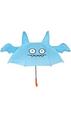 Uglydoll Ice Bat Umbrella Best Price