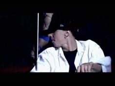 Music video by Tito El Bambino ft. Zion & Lennox performing Mi Cama Huele A Ti. (C) 2015 WiliamzMayo. Eres artista y buscas difundir tu música, escríbenos: h...