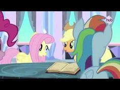 My Little Pony Friendship is Magic Season 3 sneak peak    I am so excited for season 3!!!!!!!!!