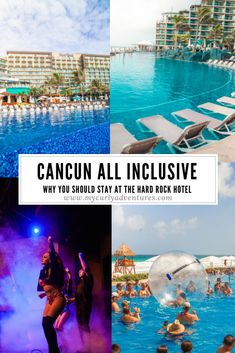 tour stag clubbing Palm Cancun 2017 Holiday MensT shirt