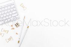 KATEMAXSTOCK Styled Stock Photo #641 by KateMaxStock on @creativemarket