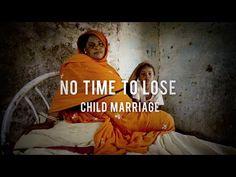 Οι παιδικοί γάμοι αποτελούν παραβίαση των ανθρωπίνων δικαιωμάτων: Τελευταία στατιστικά στοιχεία   Κοινωνικη Πολιτικη Κοινωνικη Θεωρια