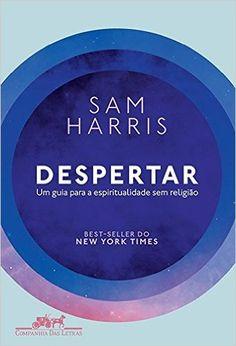 Despertar - Livros na Amazon.com.br