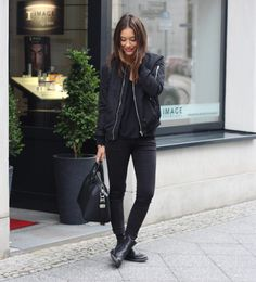 How To Street Style | NEW OUTFIT FROM THE STREET >>>...