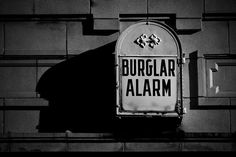 The Best Home Defense against Burglary, Fire, and Other Emergencies - http://bioitcoalition.com/the-best-home-defense-against-burglary-fire-and-other-emergencies/