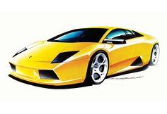 2002 Lamborghini Murcielago Sketch -   www.autoshow.at  Device  ifixit Learn something new every month: share your knowledge . 2016 ifixit  licensed under creative commons. Top gear  wikiquote Series 1 october 20th 2002 [1.1] [the first opening sequence.] jeremy: this is a car programme. there will be no cushions there will be no rag-rolling no-one. Mazda related emblems | cartype Assorted emblems specific to mazda.  mazda 3 logo. the mazda 3 is a compact car manufactured by the mazda motor…
