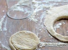 little german pancakes
