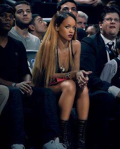 Hi @badgalriri       TAG A FRIEND/MUSIC LOVER     X  #NewMusic #Hiphop #HipHopNews #Music #MusicNews #Rap #RapNews #NewMusicAlert #RnB #GrimeNews #GrimeMusic #UKMusic #Grime #HWING #UKHiphop #NaijaMusic #Afrobeats #NewSong | #musicproduction #musicislife #musicfestival #musiclove #musiccity #추천곡 #musiclovers #musicproducer #soundcloud