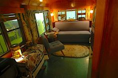 Best Very Good Idea For You Retro Camper Interior Old Campers, Vintage Campers Trailers, Retro Campers, Camper Trailers, Interior Trailer, Spartan Trailer, Caravan Vintage, Luxury Camping, Remodeled Campers