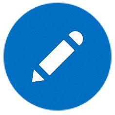 Knowte 1.0.460.0 portable