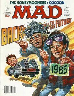 mad8.jpg (370×480). MAD