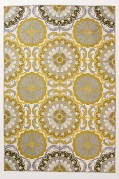 rug - oh yes...i want.