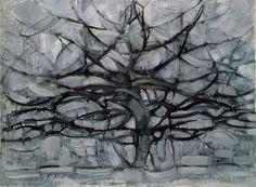 The Gray Tree (1912)