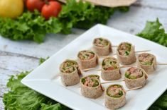 I am a member of the Collective Bias® Social Fabric® Community. This Ocean Naturals shop and healthy Mediterranean tuna salad recipe has been compensated as part of a social shopper insights study for Collective Bias and their client. With the craziness of the holidays upon us and holiday baking at an all time high I …