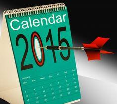 2015 ya está aquí, un año nuevo que deseamos sea abundante en buenas noticias para los #autónomos y las #pymes. Un año que comienza cargado de novedades legislativas y que estará marcado por las nuevas medidas de la Reforma #Fiscal...