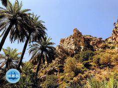 Kerst vakanties actief griekenland 2019 Heraklion, Monument Valley, Nature, Travel, Naturaleza, Viajes, Destinations, Traveling, Trips