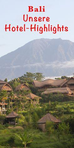 Da ich sehr viel nach Hotel-Tipps auf Bali & Lombok gefragt werde, die vor allem kinderfreundlich, schön und trotzdem bezahlbar sind, habe ich eine ausführliche Serie zu diesem Thema gemacht. Hier findest du meine Hotelempfehlungen, Homestays & Co. auf Bali, die sich hervorragend gemeinsam mit einem Kind eignen. Wer ohne Kind nach Bali reist, ist hier aber auch hervorragend und sehr gut aufgehoben. #reisenmitkind #bali #mamablogger