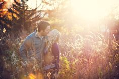 gorgeous photo - cute couple shot