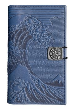 Leather women's wallet, hand crafted in the U.S.A. Includes organizational pockets and zippered coin purse. - Details - VIDEO - FAQ - IMAGE STORY Our handmade wallets take 3 - 5 days to bench craft. C