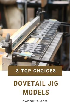 Use the best dovetail jig to make hiqh quality furniture and cabinet drawers. Using a router and dovetail jig will make your DIY project quicky and easy. Pallet Furniture Plans, Basement Furniture, Diy Furniture Projects, Woodworking Projects Diy, Diy Pallet Projects, Dovetail Jig, Homemade Tables, Build Your Own House, Cabinet Drawers