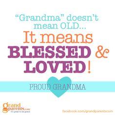 #grandparents #grandma #grandpa #quotes