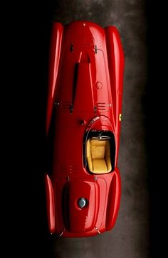 The Ferrari Berlinetta was unveiled at the 2012 Geneva Motor Show . The car is a front mid engine grand tourer and is a replacement for the Ferrari Ferrari F40, Ferrari Racing, Ferrari Logo, Classic Sports Cars, Classic Cars, F12 Berlinetta, Pt Cruiser, Vintage Race Car, Luxury Sports Cars