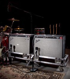 Randki vintage bębny Yamaha