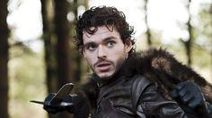 Robb Stark.