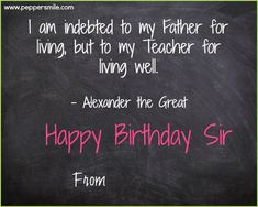Birthday-Wishes-For-Sir