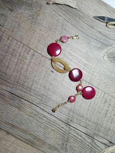 Bracciale Kyria... gioielli in argento