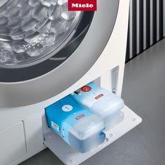 Washing Machine, Laundry, Home Appliances, House Design, Interior Design, Tech, Home Decor, Shopping, Houses