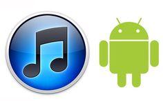 #Android Apple esta evaluando llevar iTunes para Android? - http://droidnews.org/?p=4039