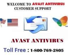Get #Avast antivirus Customer Service & Support toll free phone number helpline to fix technical issues help of Avast antivirus customer support team For more information visit our website www.supportavast.net #usa #canada #helpline #happynewyear