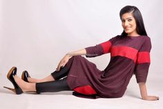 Pret9 Spring Collection 2013 for Women