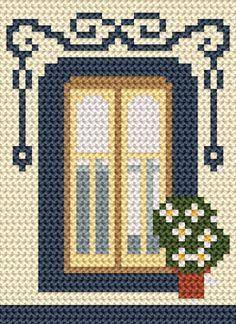 arraiolos, tapetes de arraiolos, tapete de arraiolos, tapete de arraiolo, desenhos de tapetes de arraiolos,tapeçaria de Arraiolos, desenhos, esquemas, grátis, dmc, anchor, rosarios4, serranofil, artesanato, revistas, ponto de Arraiolos, tapetes, tapete, decoração, arte, crafts, rug, alfombra,