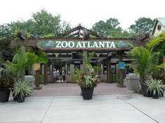 #atlanta #zoo #attractions