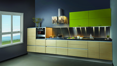 SLEEK Modular Kitchens  http://www.sleekkitchens.com/modular-kitchen/  www.sleekworld.com, www.sleekworld.co.in