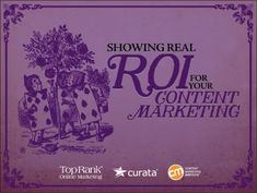 Content Marketing ROI eBook featuring advice from Joe Pulizzi, Nicole Smith, Jay Acunzo, JoAnn Sciarrino, Michael Brenner, Andrew Davis, Julie Fleischer, Robert Rose, Pawan  Deshpande, Ardath Albee - all speakers at the 2014 Content Marketing World conference.