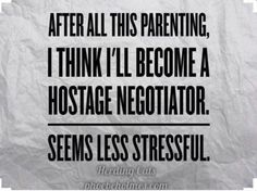 Here are the funny parents that made me laugh out loud this week, or - Parenting interests Parenting Teenagers, Parenting Fail, Parenting Quotes, Foster Parenting, Funny Parenting Memes, Raising Teenagers, Single Parenting, Hard Quotes, Funny Quotes