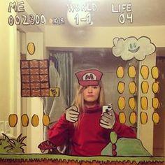 mirrorsme @mirrorsme Instagram profile - Enjoygram