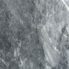 marble counter for master bath Stone Tile Texture, Marble Kitchen Counters, Thunderstorm Clouds, Living Room Kitchen, Architecture Details, Satin Finish, Chiba, Entry Hall, Master Bath