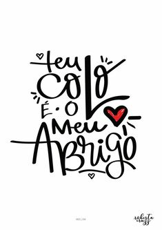(Your neck is my coat/refuge/safe place) ❤ Lettering Tutorial, Letter E, Jesus Freak, Tumblr Wallpaper, Music Quotes, Intj, Texts, Love Quotes, Lyrics