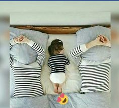 Blusshhh😍 Romantic Pictures, Cute Baby Pictures, Cute Photos, Dp Photos, Cute Little Baby, Baby Love, Cute Babies, Love Husband Quotes, Cute Love Quotes