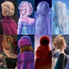 Disney Princess Fashion, Disney Princess Quotes, Disney Princess Drawings, Disney Princess Pictures, Disney Pictures, Princess Cartoon, Princesa Disney Frozen, Disney Frozen Elsa, Frozen Wallpaper