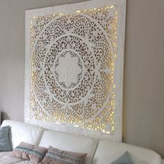 ideas diy home decor for apartments bedrooms crafts wall art for 2019 diy wall home decor 570409109054874195 Morrocan Decor, Moroccan Bedroom, Bedroom Crafts, Bedroom Decor, Wall Art Bedroom, Bedroom Ideas, Diy Home Decor For Apartments, Shabby Chic Furniture, Bedroom Apartment