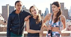 These 14 Fitness Studios Will Make You Wish You Lived in New York  ||  The gym can get a little, well, boring after a while. And why limit yourself to just the basics when there's a city of endless workout studios out there? It https://www.popsugar.com/fitness/Best-Fitness-Classes-New-York-City-43415020?utm_source=feedburner&utm_medium=feed&utm_campaign=Feed%3A+fitsugar+%28FitSugar+-+Healthy%2C+happy+you.%29