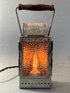 Objekt# Kunst# Lampe# Home Decor, Art, Visual Arts, Modern Art, Sculptures, Artworks, Kinetic Art, Pictures, Art Background